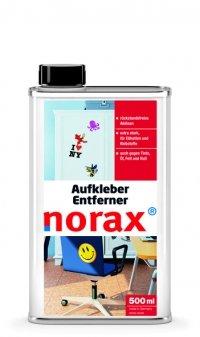 norax-aufkleber-entferner-500-ml-lost-schonend-aufkleber-etiketten-klebstoff-ideal-fur-das-auto