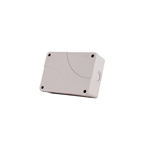 trust-smart-home-contenitore-di-raccordo-ip56-owh-002