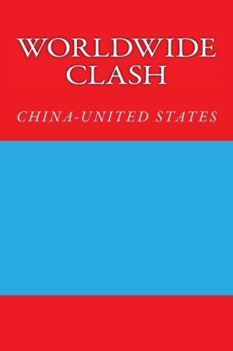 Worldwide Clash