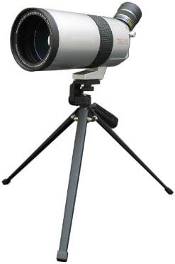 Telescopio terrestre 38-114x70 Ultra Zoom Mak SC3 1,25