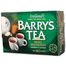 barrys-tea-irish-breakfast-strength-flavour-tea-bags-12x-80ea-by-barrys-tea