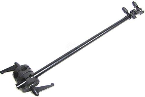 support-de-panneau-reflecteur-bras-reglable-avec-pince-20-180cm-pour-studio-de-photographie