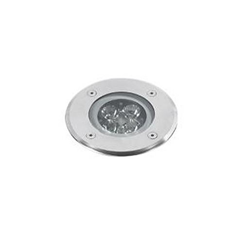 arcluce-o7114-30-sc-spotlight-calpestabile-ingr-s110-530lm-4000-k-lighthouse-led