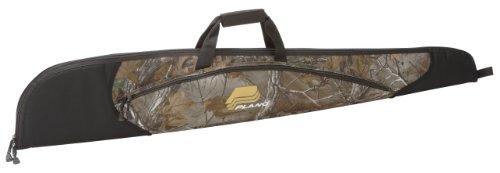 Plano 300 Series Gun Guard Shotgun Soft Case - Realtree Xtra Camo
