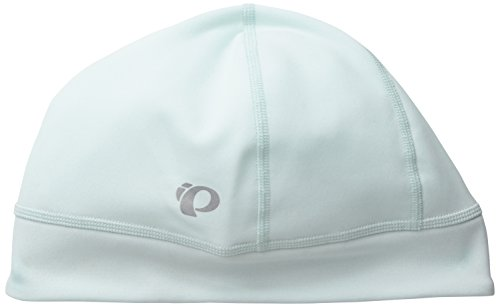 Pearl Izumi Thrm Run Chapeau