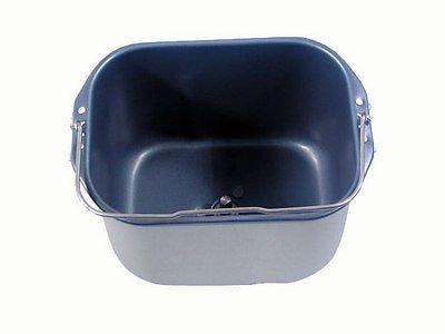 Moulinex OW200 - Cubeta de horno para pan