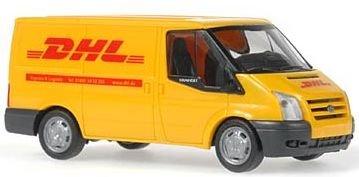 ford-transit-dhl-187