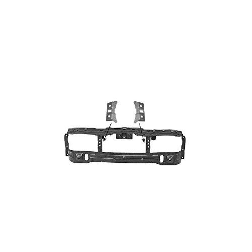 van-wezel-1830668-pannellatura-anteriore