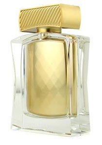 david-yurman-by-david-yurman-eau-de-parfum-spray-17-oz-by-david-yurman