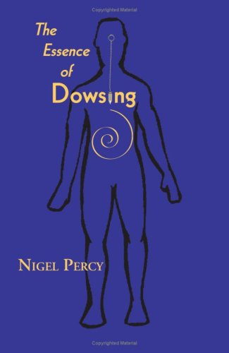 the-essence-of-dowsing
