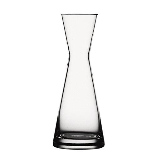Spiegelau & Nachtmann, Karaffe, Kristallglas, 0,25 L, Tavola, 7110157