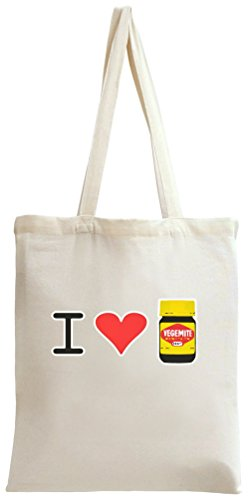 i-love-vegemite-tote-bag