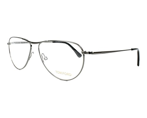 Tom Ford Brillen TF5210 012