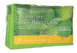 seventh-generation-padsregularultra-thin-18-ct-by-seventh-generation
