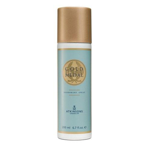 atkinsons-gold-medal-deodorante-spray-200-ml