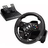 Xbox 360 - Drive Race FX Wheel