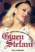 Gwen Stefani (Omnibus Press Presents)