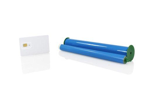 inkadoor-thermo-transfer-rollen-passend-fur-sagem-phonefax-330-series-ersetzt-sagem-ttr815-ttr900-23