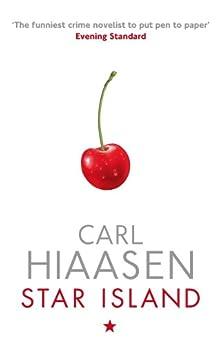 Star Island by [Hiaasen, Carl]