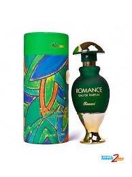 Buy OMSAGAR PERFUME Perfumes