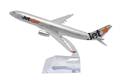 tang-dynastytm-1400-16cm-air-bus-a330-jetstar-metal-airplane-model-plane-toy-plane-model