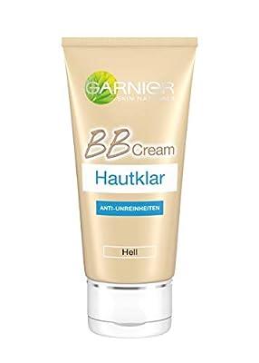 Garnier Hautklar BB Cream