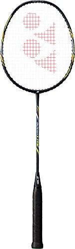 Yonex Arcsaber Arc-lite - Racchetta da badminton, colore: Blu scuro