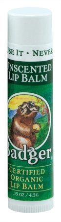 badger-balm-unscented-lip-balm-42g-by-badger-balm