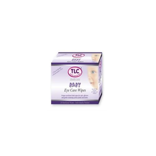 pack-of-6-tlc-eye-care-wipes-baby-20-wipes