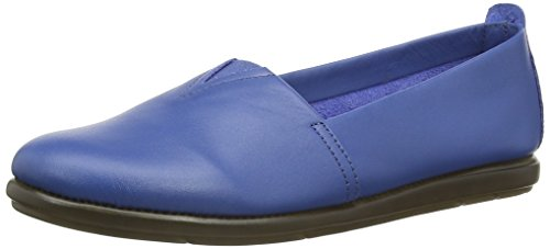 aerosoles-catalan-women-ballet-flats-blue-roya-8-uk-42-eu