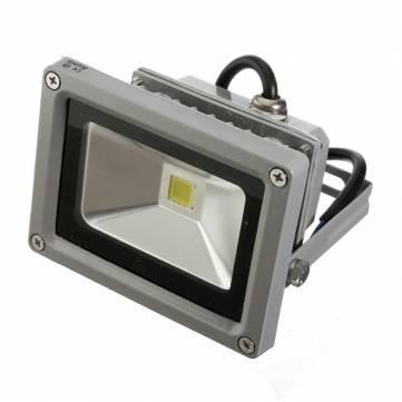 envoi-gratuit-712-jours-10w-blanc-800lm-haute-puissance-led-flood-lavage-lampe-ampoule-12v-dc-10w-wh