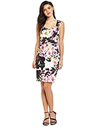 Amazon.co.uk  Lipsy - Dresses   Women  Clothing f1a58359c