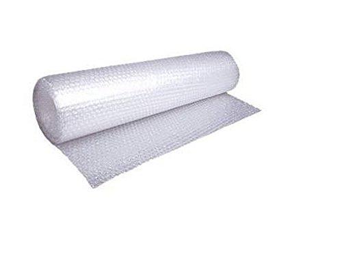 pluriball-plastica-con-bolle-trasloco-imballaggio-10-mt-x-1-di-altezza