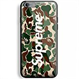 a-bathing-ape-and-supreme-for-iphone-and-samsung-case-iphone-6-regular-black