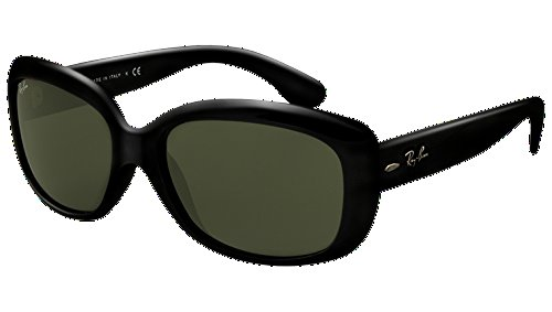Ray-Ban Jackie OHH RB4101 Sunglasses