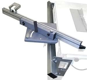 atika schiebeschlitten f r tischkreiss ge ht 315 neu baumarkt. Black Bedroom Furniture Sets. Home Design Ideas