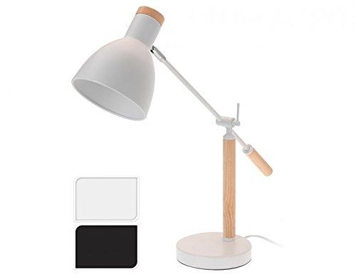 Koopman International Lámpara