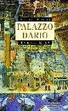 Pallazzo Dario: Roman