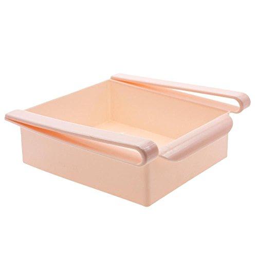 vanker-durable-glissement-tiroir-etagere-polyvalent-stockage-pour-refrigerateur-rose