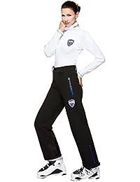 Nebulus Helens Pantalon Femme