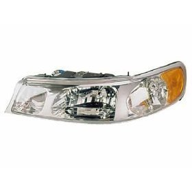 lincoln-towncar-headlight-headlamp-oe-style-replacement-driver-side-new-by-headlights-depot