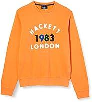 Hackett London Suéter para Niños