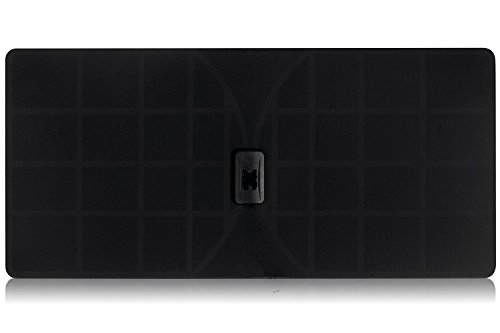 rgtech-monarch-50-black-indoor-freeview-hdtv-aerial-true-50-mile-range-multidirectional-reception-fl