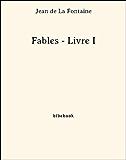 Fables - Livre I