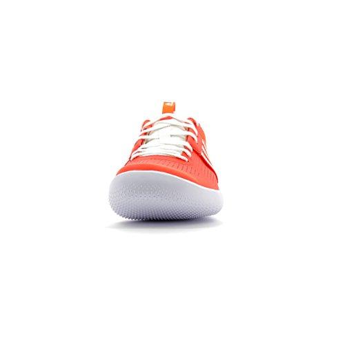 adidas Herren Throwstar Leichtathletikschuhe Mehrfarbig (Solar Red/ftwr White/solar Red)