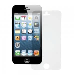 Auto Repair Screen Protector for iPhone 5/5S/5C