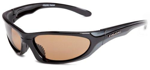eyelevel-kingfisher-1-gafas-de-sol-polarizadas-para-hombre-color-negro-talla-unica