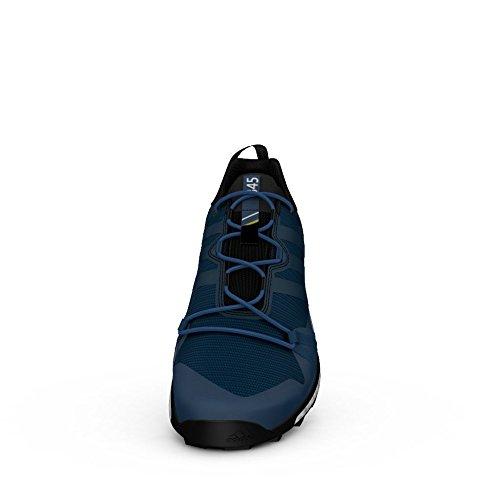 adidas Damen Terrex Swift R GTX W Turnschuhe tecste f16/crablu f16/unilim f16