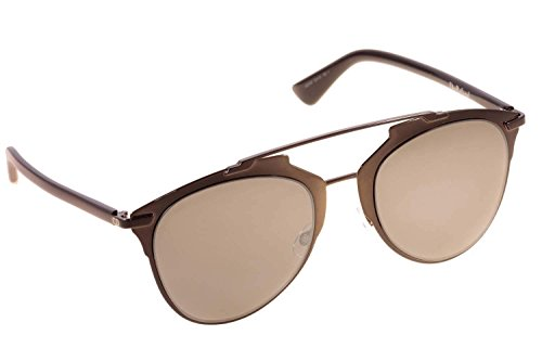 christian-dior-reflected-m2p-sf-aviator-womens-sunglasses