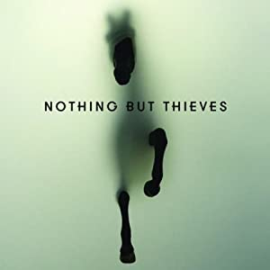Nothing But Thieves In concerto